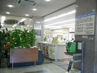 金沢商工会議所シニアアドバイザセンター、8/25は遠田が窓口相談担当